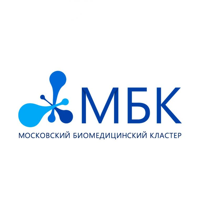 Компания МБК